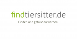 findtiersitter.de Logo