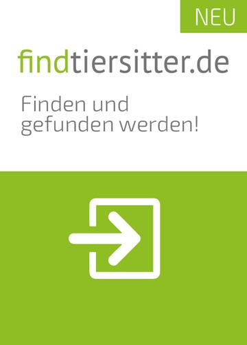 findtiersitter.de